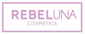 Rebeluna logo