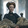 Mary Q of S Saoirse