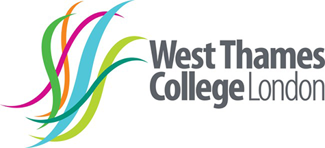West Thames logo