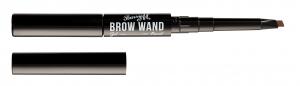 barrym brow