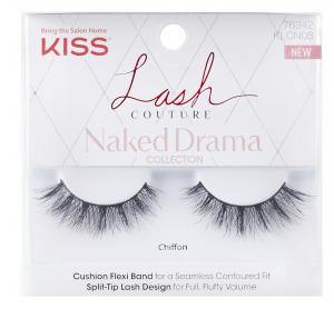 kiss lash