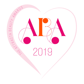 Attracta Awards 2019