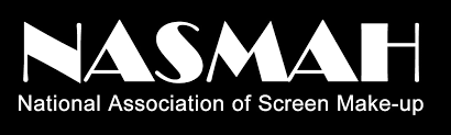NASMAH logo