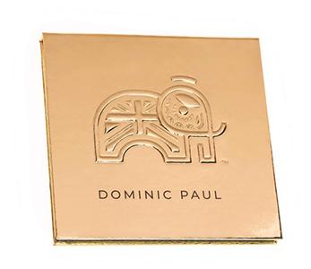 Dominic Paul