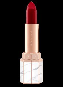 Dear Dahlia lipstick