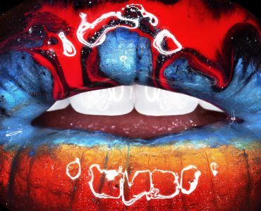 lan lips header
