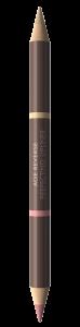 Studio 10 Lip Liner